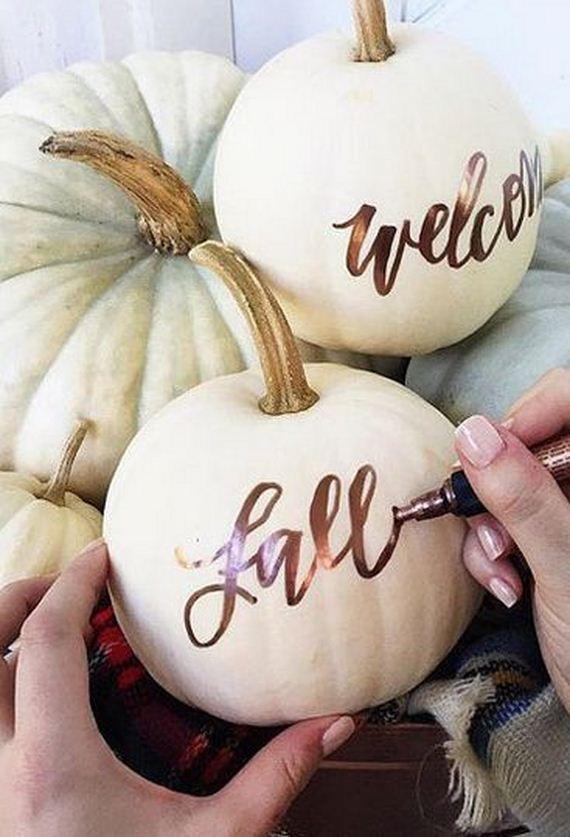 40-no-carve-pumpkin-decorating-ideas
