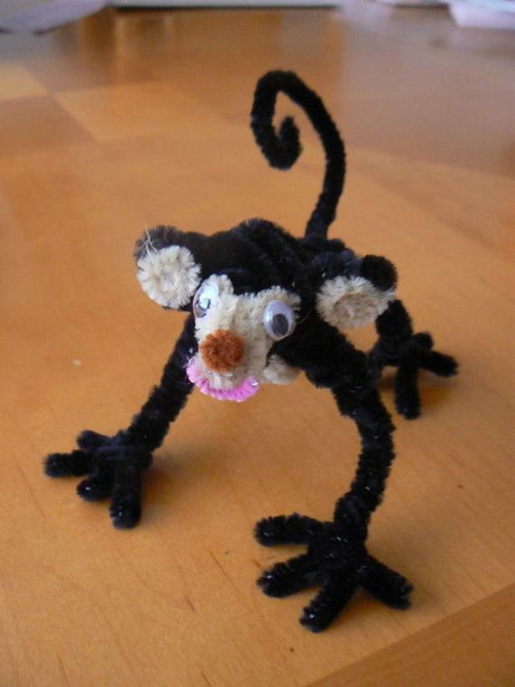 40-pipe-cleaner-animals-kids