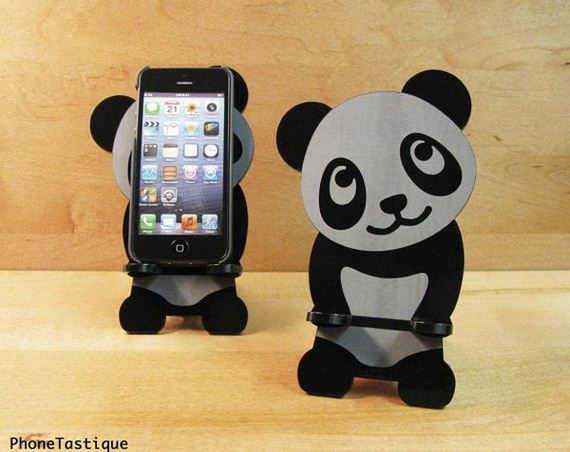 41-diy-iphone-stand