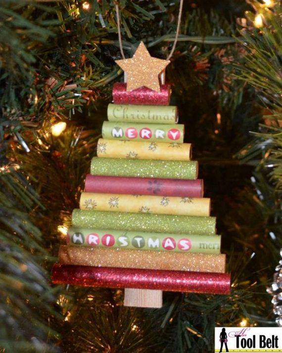 41-homemade-christmas-ideas