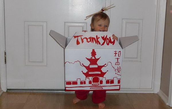42-creative-homemade-halloween-costume