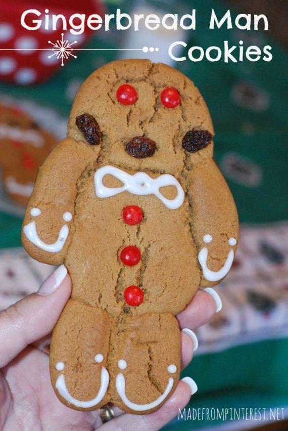 42-homemade-christmas-ideas