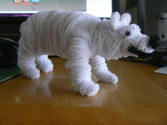 42-pipe-cleaner-animals-kids