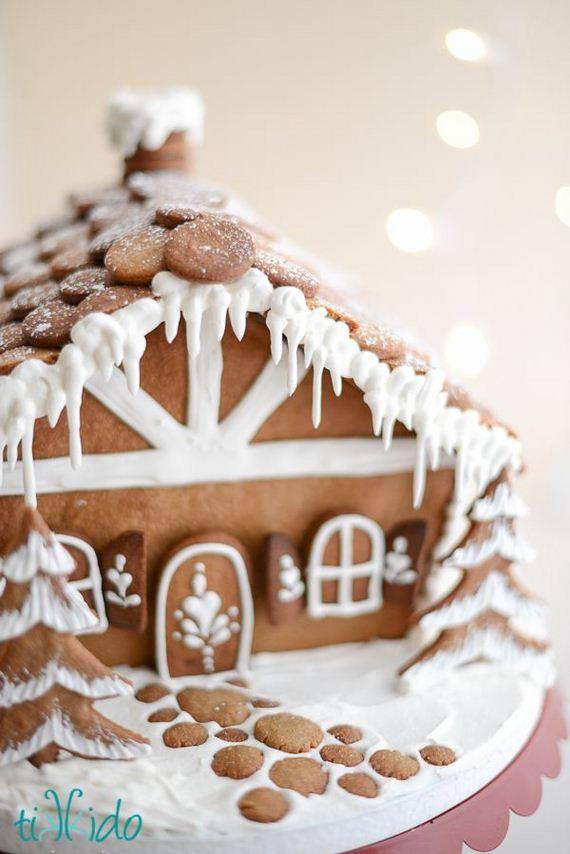 44-homemade-christmas-ideas
