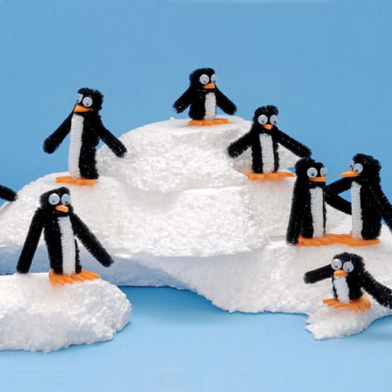 44-pipe-cleaner-animals-kids