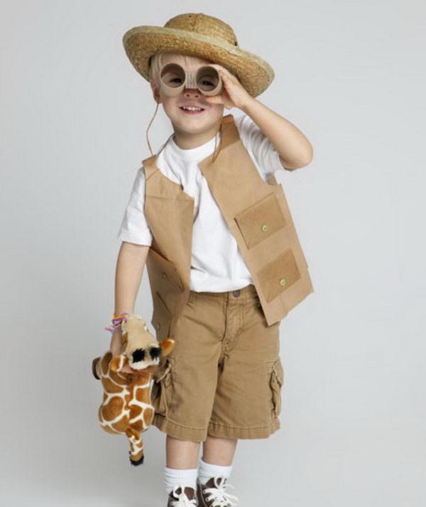 45-creative-homemade-halloween-costume