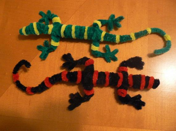 45-pipe-cleaner-animals-kids