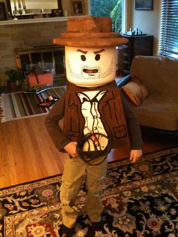 46-creative-homemade-halloween-costume