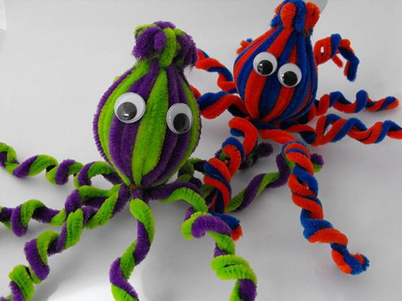 46-pipe-cleaner-animals-kids