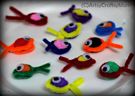 47-pipe-cleaner-animals-kids