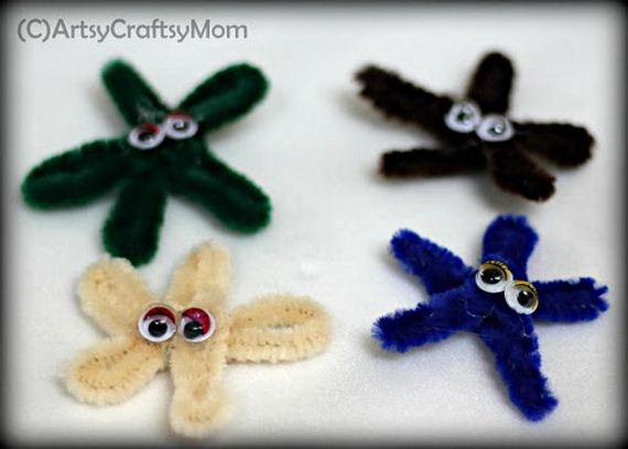 48-pipe-cleaner-animals-kids