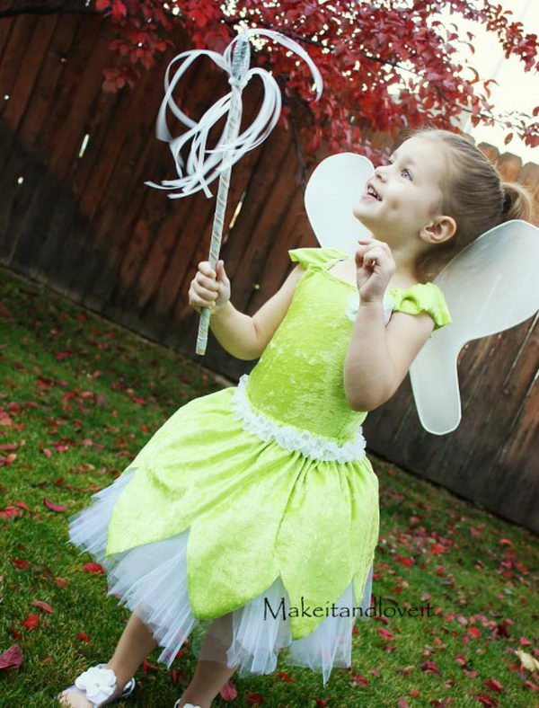 49-creative-homemade-halloween-costume