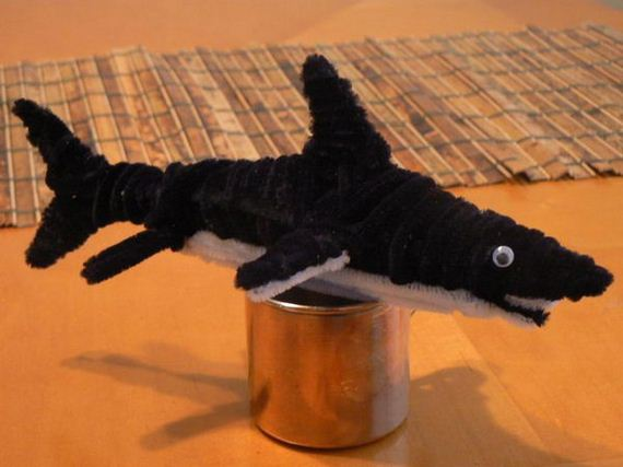 49-pipe-cleaner-animals-kids