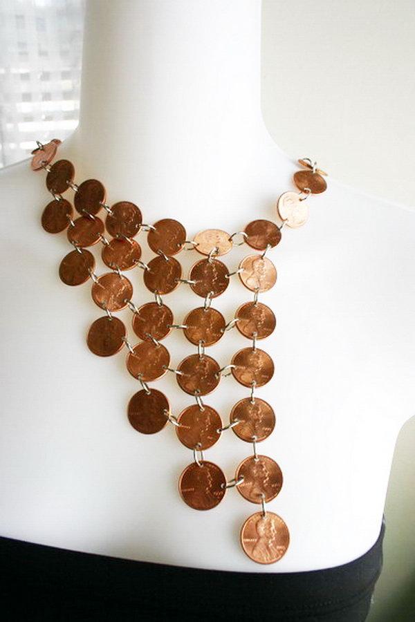 5-diy-penny-crafts