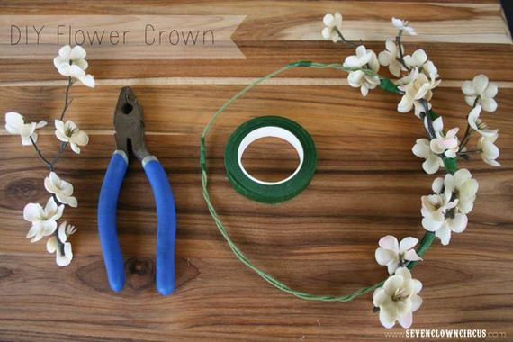 5-flower-craft-ideas-for-may