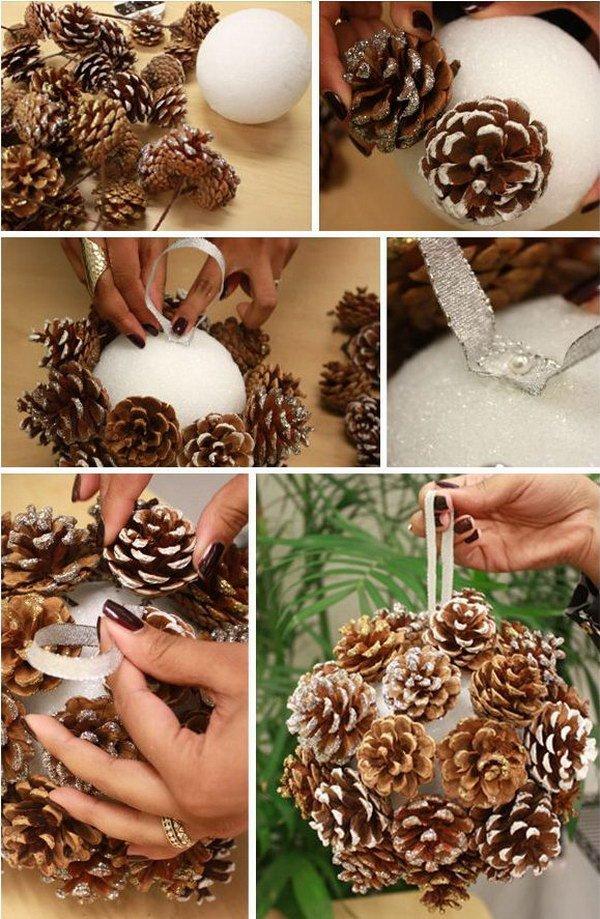 5-pine-cone-ideas