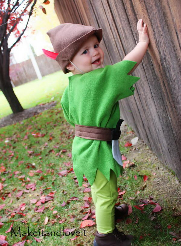 50-creative-homemade-halloween-costume