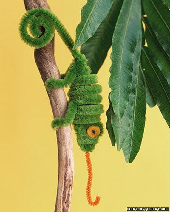 51-pipe-cleaner-animals-kids