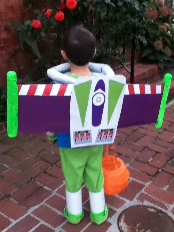 52-creative-homemade-halloween-costume