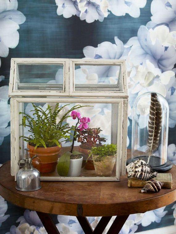 52-dollar-store-crafts