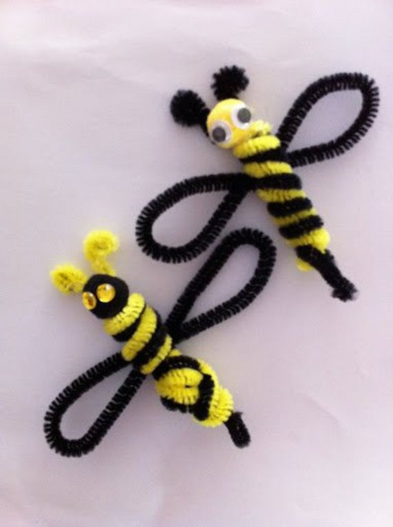 52-pipe-cleaner-animals-kids