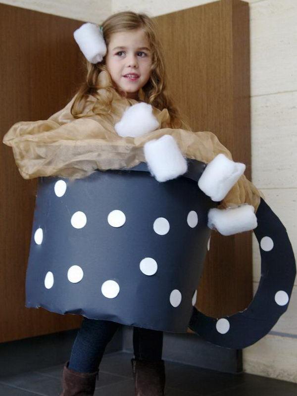 53-creative-homemade-halloween-costume