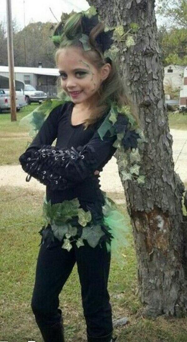 54-creative-homemade-halloween-costume