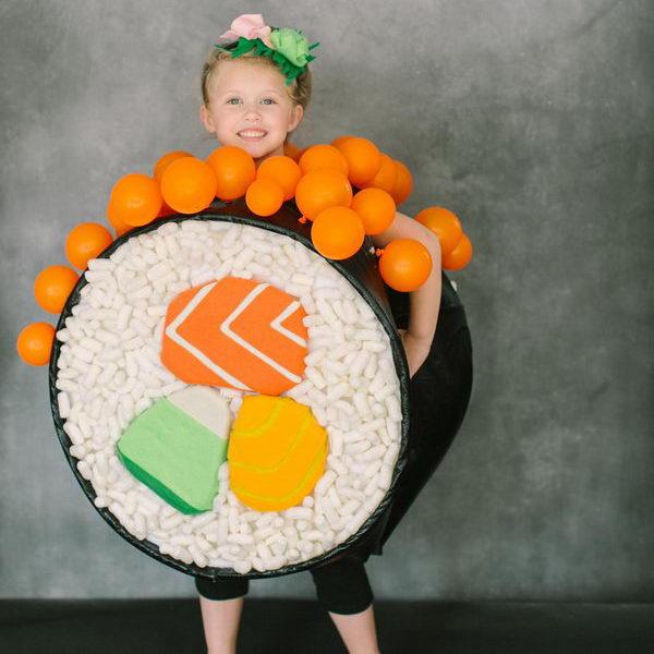 55-creative-homemade-halloween-costume