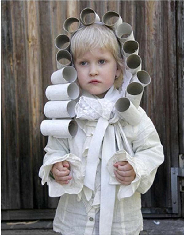 56-creative-homemade-halloween-costume