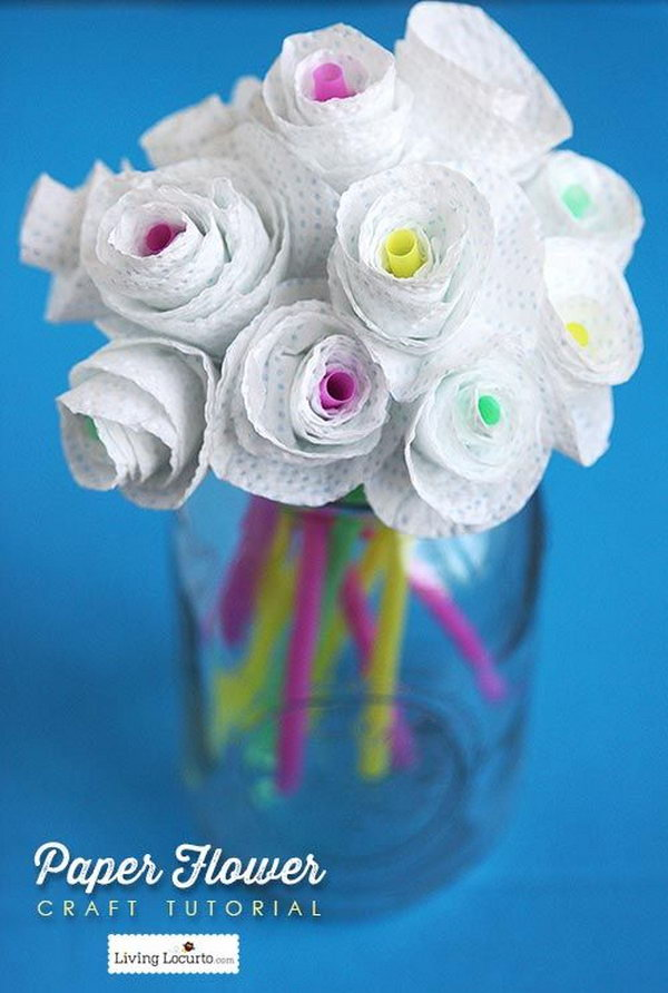 6-diy-gift-ideas-for-friends