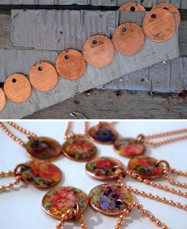 6-diy-penny-crafts