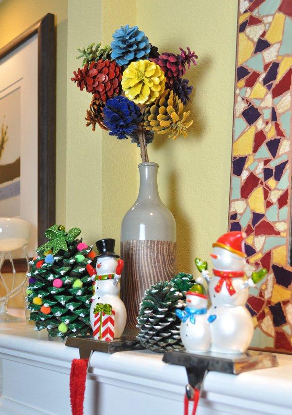 6-pine-cone-ideas