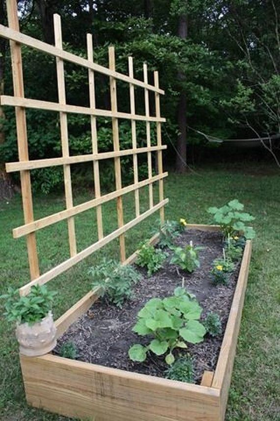 6-raised-garden-beds