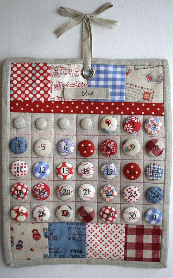 7-button-craft-ideas