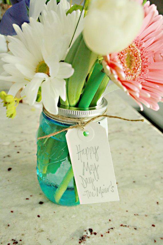 7-flower-craft-ideas-for-may