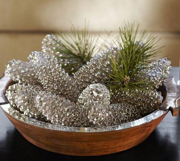 8-pine-cone-ideas