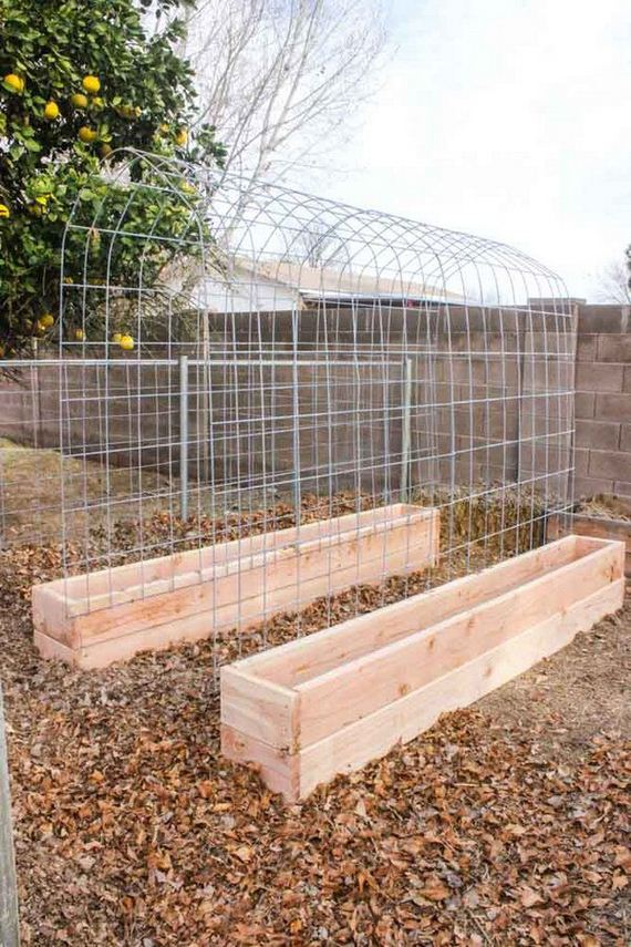 8-raised-garden-beds