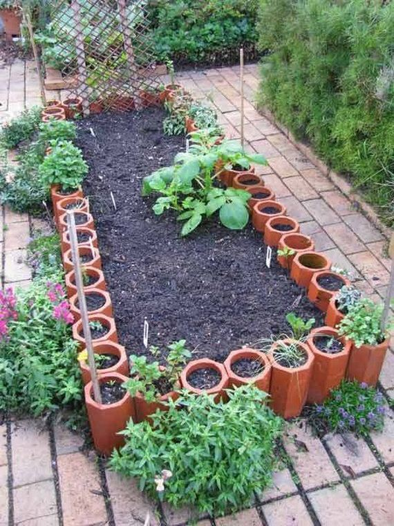 9-raised-garden-beds