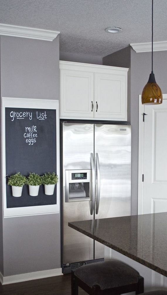 01-cheap-awesome-diy-home