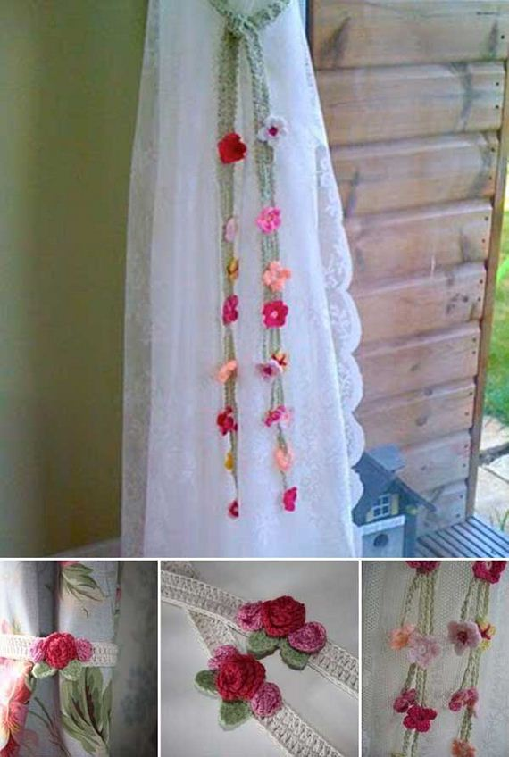 01-decorate-your-home-with-crochet