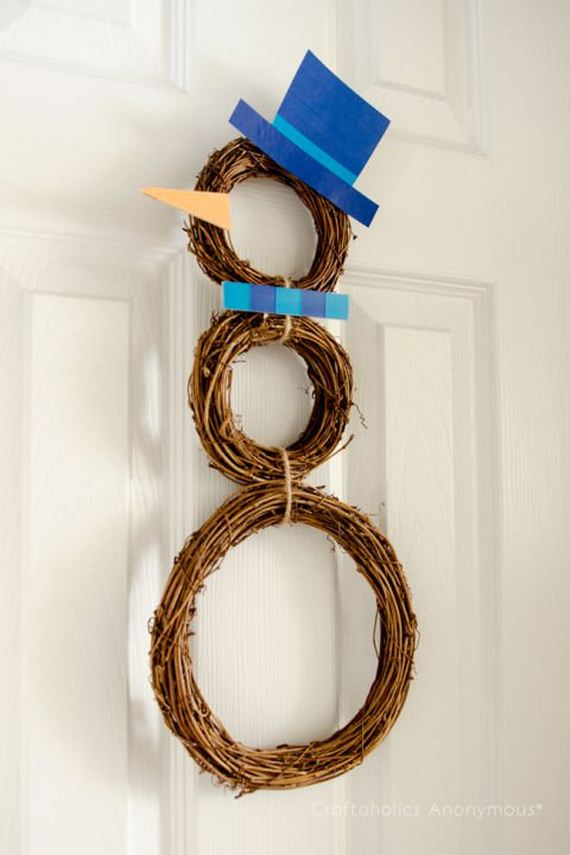 01-diy-christmas-wreaths