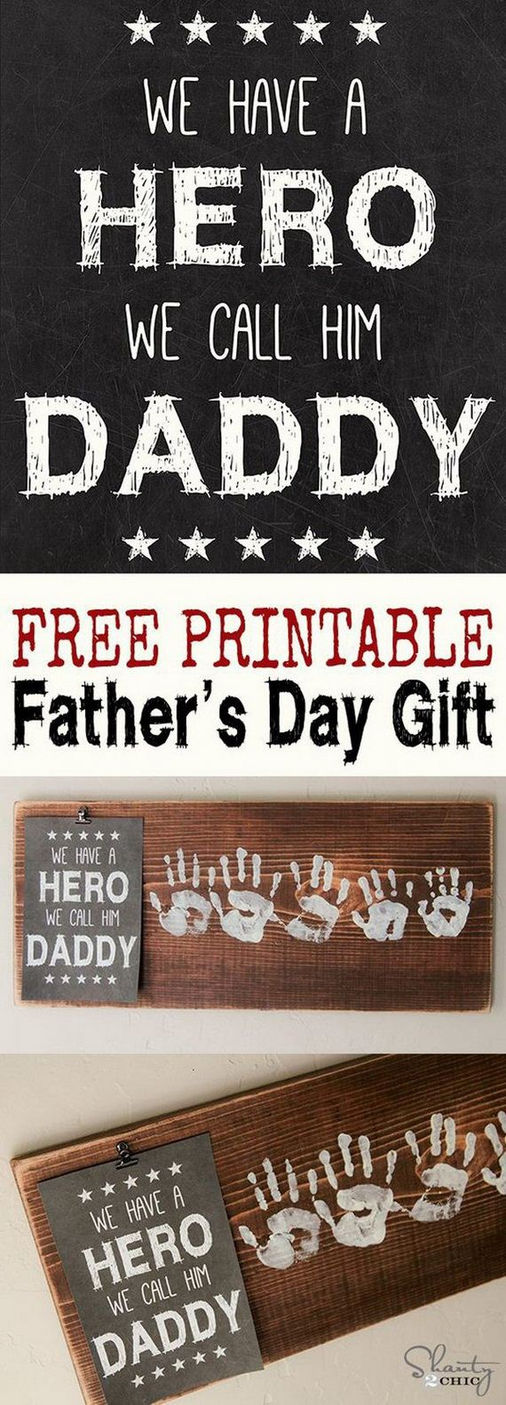 01-diy-fathers-day-gift-ideas