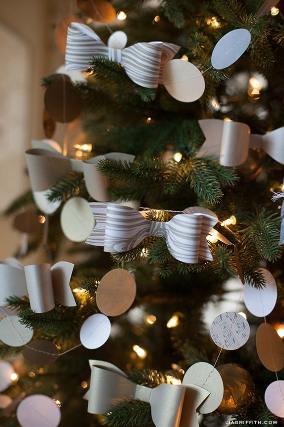 01-diy-white-tree-ornaments