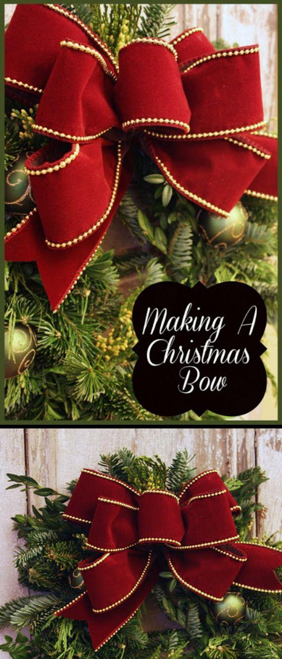 01-homemade-christmas-decoration-ideas