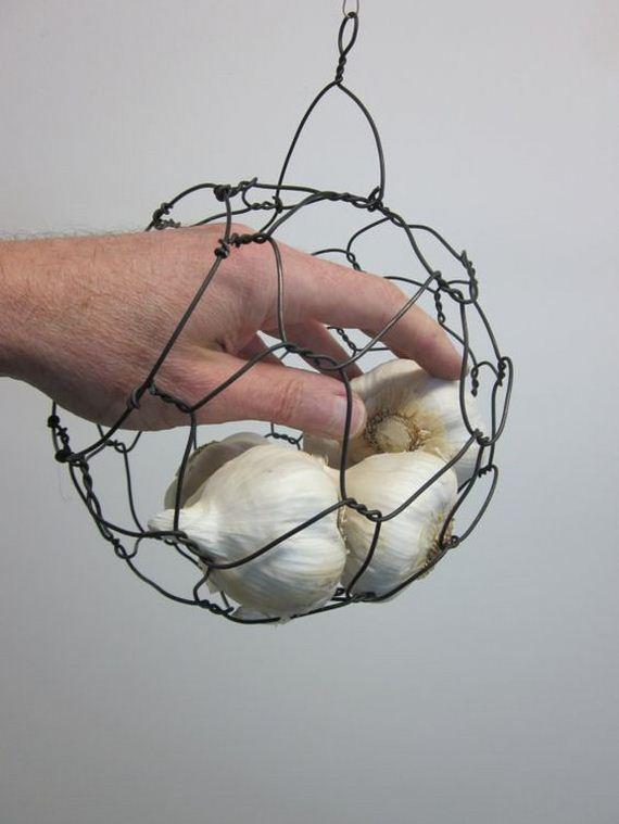 02-chicken-wire-craft-ideas