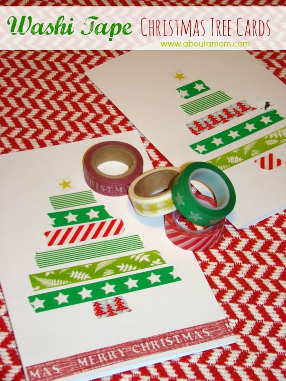 02-diy-christmas-cards