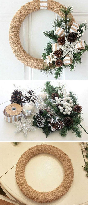 02-homemade-christmas-decoration-ideas