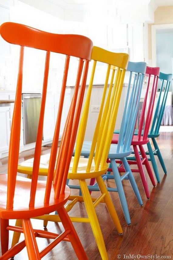 02-painted-furniture-ideas