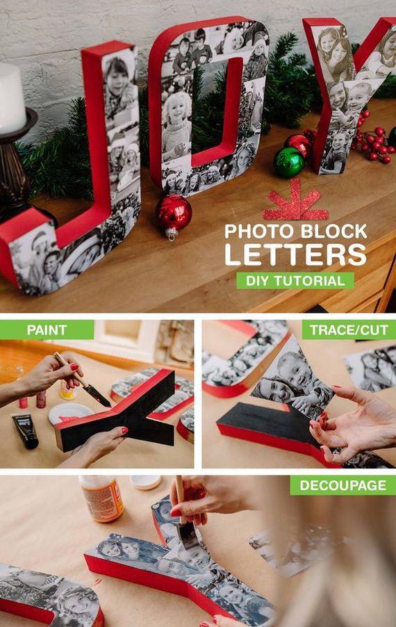 02-photos-cards-christmas