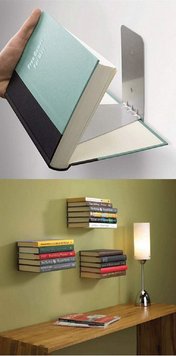 03-cheap-awesome-diy-home
